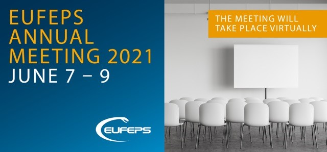 Eufeps Annual Meeting 2021
